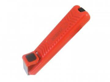 Odizolovací nůž TIPA 502017