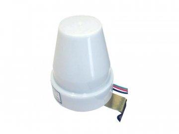 Soumrakový spínač STARLUX ST302 230V