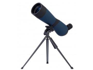 Dalekohled Discovery Range 60