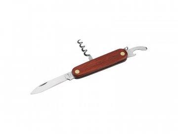 Nůž multifunkční EXTOL CRAFT 91373