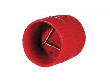 Odhrotovač trubek vnitřní i vnější EXTOL PREMIUM 8848031