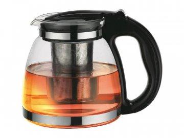 Konvice na čaj ORAVA VK-150