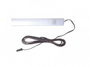 Svítidlo pod linku TIPA A1616-550