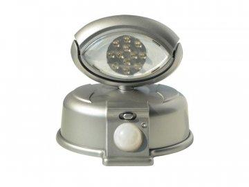 Noční světlo TIPA RF01