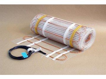 Topná rohož LDTS 160/0,8 Fenix