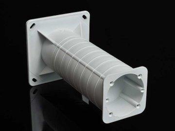 Krabice elektroinstalační do zateplení KEZ KB Kopos