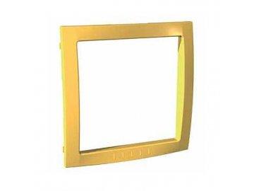 Dekorativní rámeček - Amarilo MGU4.000.01 Unica Colors
