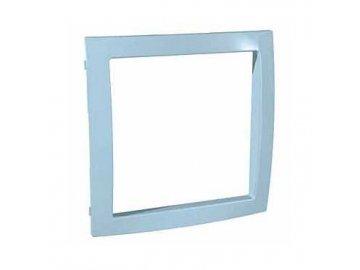 Dekorativní rámeček - Azul MGU4.000.34 Unica Colors