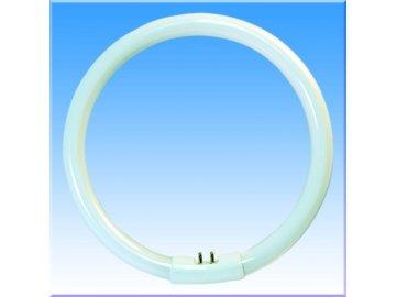 Úsporná kruhová zářivka 38W 2700K OPPLE