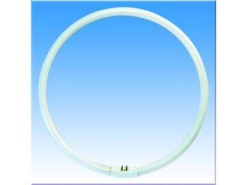 Úsporná kruhová zářivka 48W 2700K OPPLE