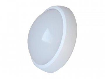 Svítidlo stropní Geti GCL02 12W přisazené