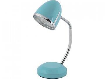 Stolní lampa Pocatello Blue 5797 Nowodvorski