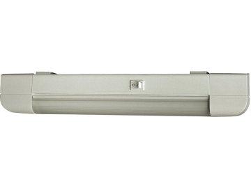 Zářivkové svítidlo Band 1xT8 G13/10W Rabalux 2301
