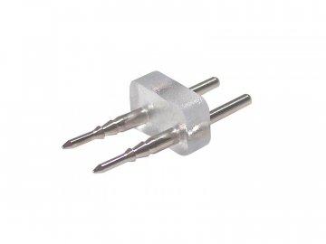 PIN propojka pro LED neon hadici 2835