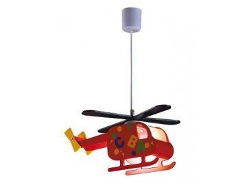 Lustr Vrtulník 4717 Rabalux
