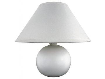 Stolní lampa Ariel W 4901 Rabalux