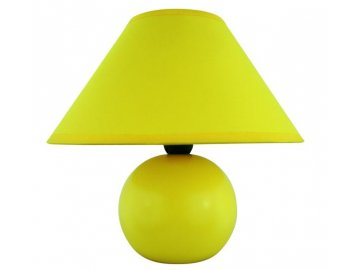 Stolní lampa Ariel Y 4905 Rabalux
