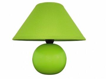 Stolní lampa Ariel G 4907 Rabalux