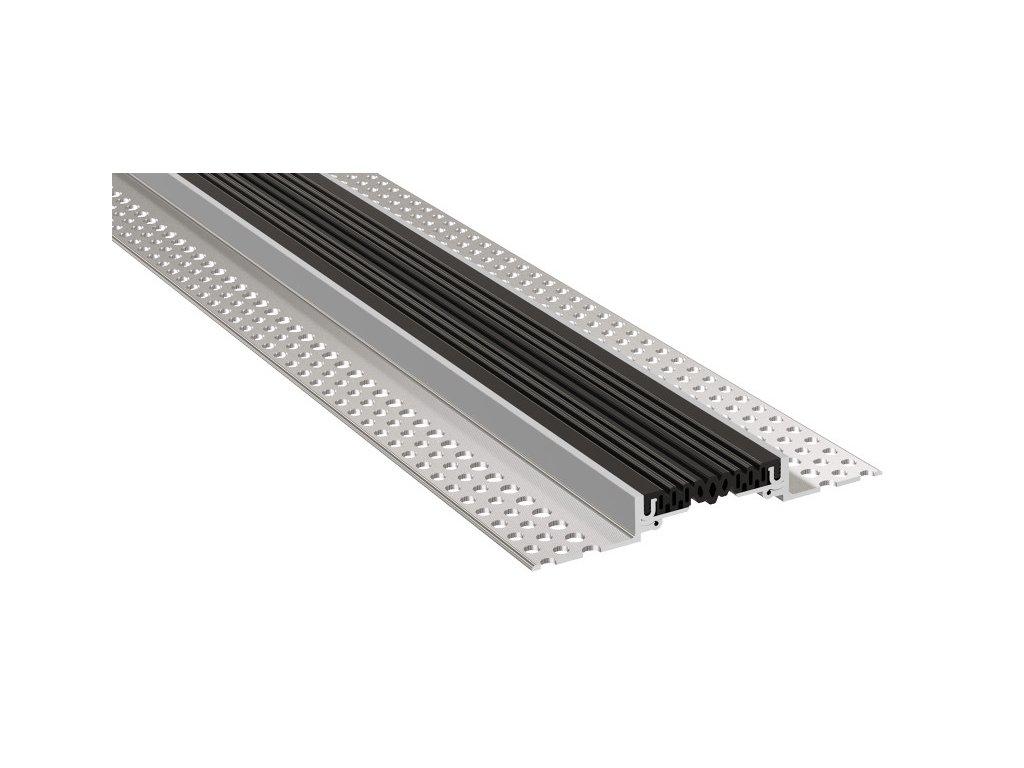 MIGUTEC FP 105.71fe8912