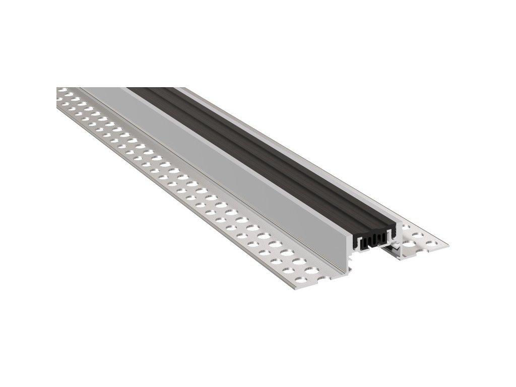 MIGUTEC FPG 55.262d6700