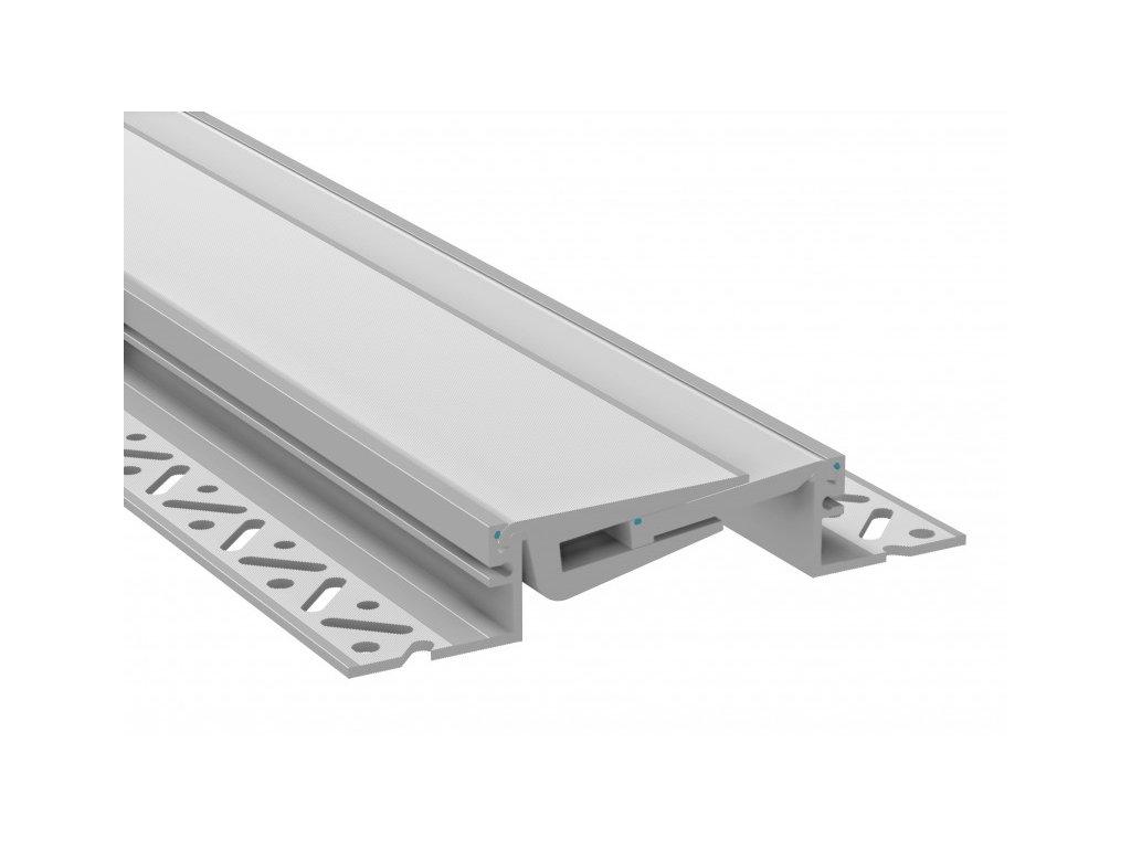 FSX 160 50.b4c4d66b