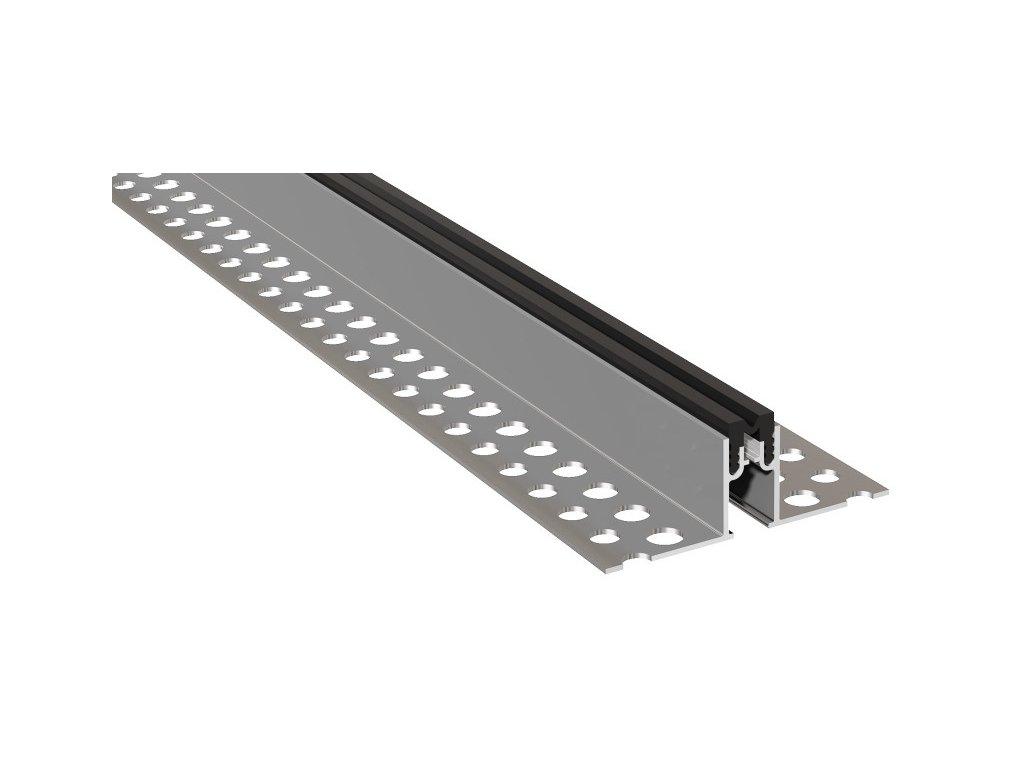 MIGUTEC FLT 21.7a60dc4b