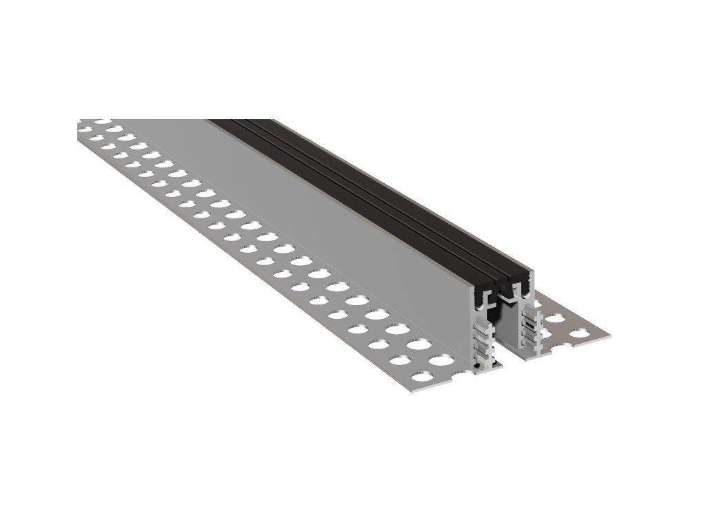 MIGUTEC FV 35.7a60dc4b