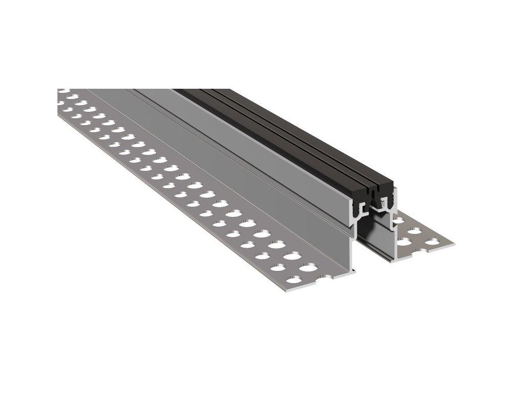 MIGUTEC FT 35.7a60dc4b