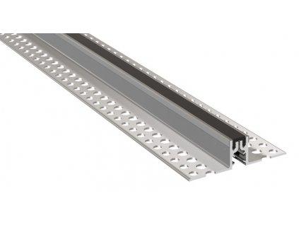 MIGUTEC FPG 26 NI.262d6700