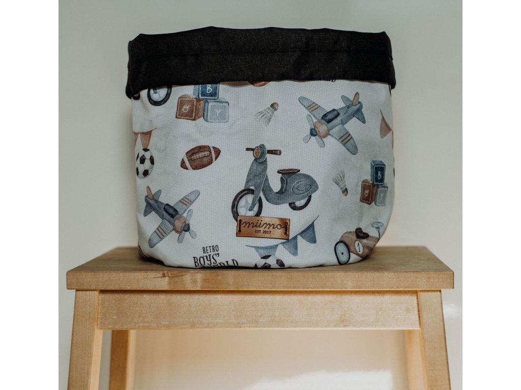 Taška mopedy