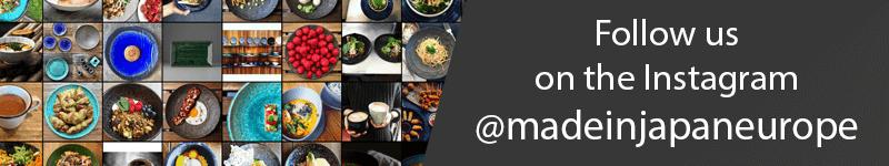 MIJ_Instagram_banner