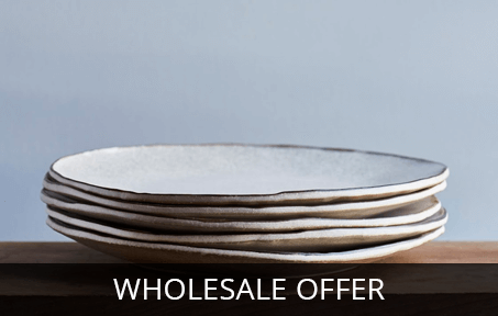 ban4_wholesale