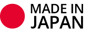Made In Japan Europe