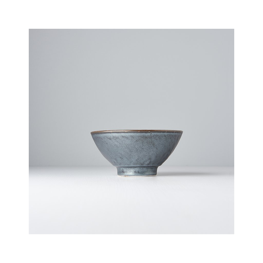 Medium bowl Black Pearl 16 cm
