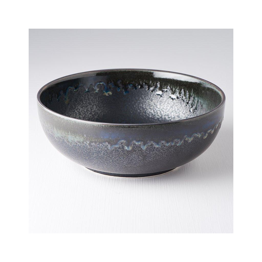 Large Serving Bowl, MATT, 24 x 9 cm