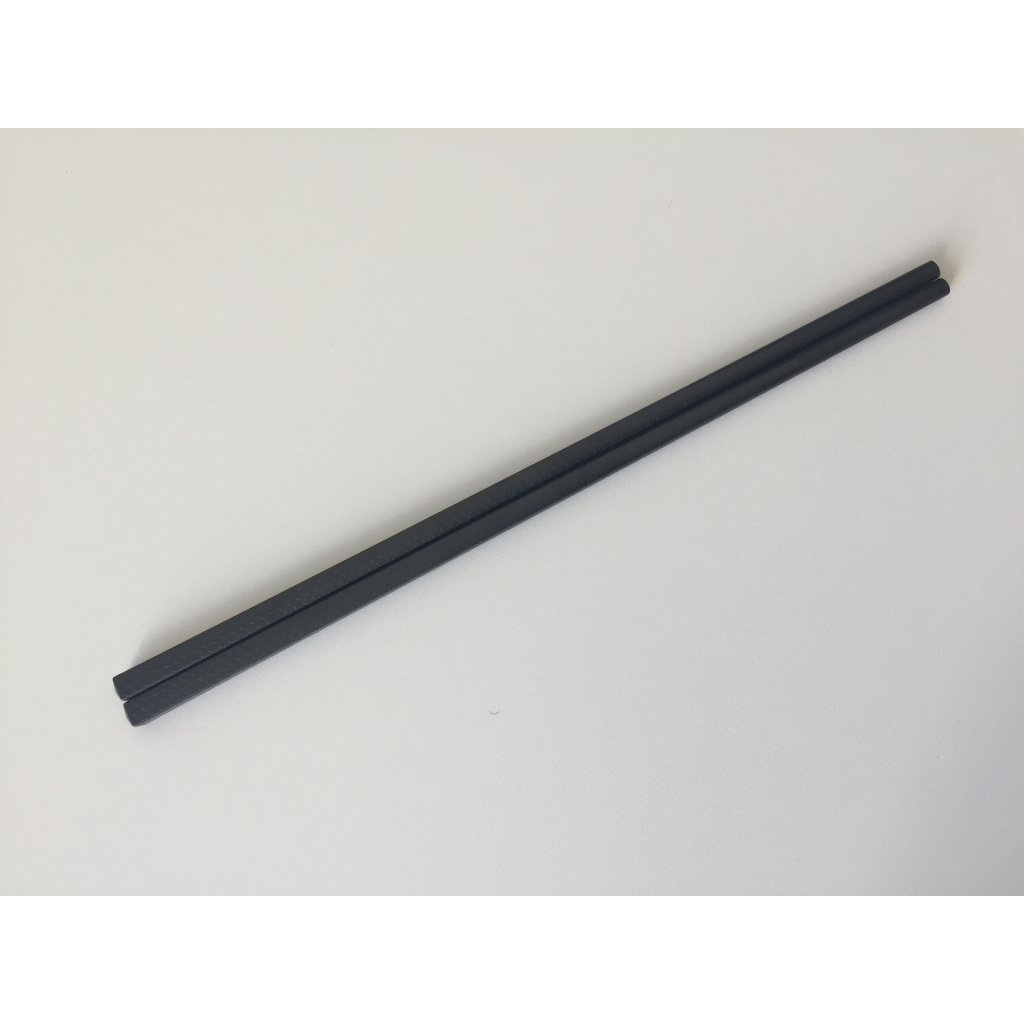 Chopsticks Black Scales
