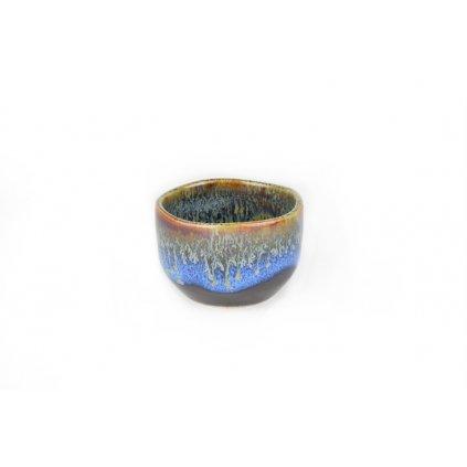 Sake bowl