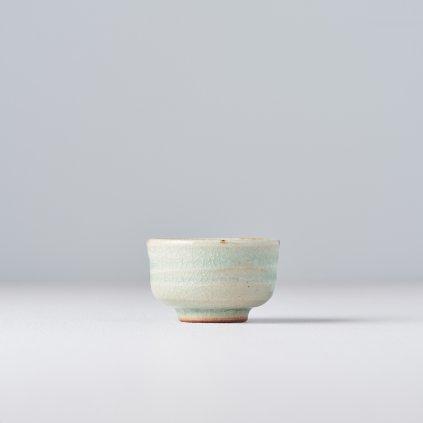 Sake Cup, CELADON