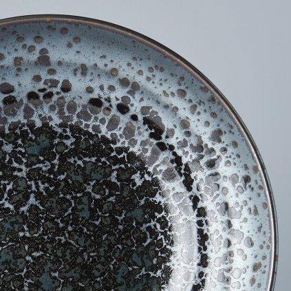 Serving bowl Black Pearl 29 cm