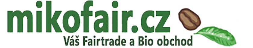 www.mikofair.cz