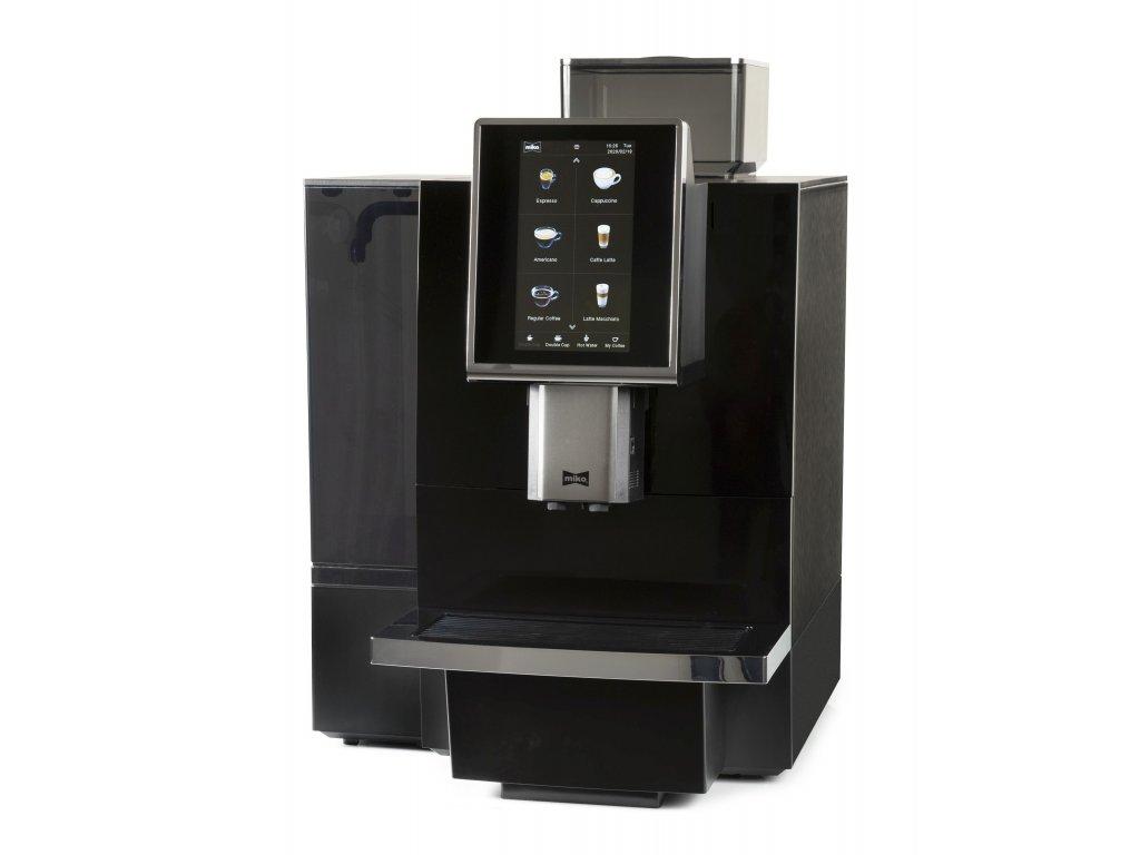 Espresso F12 Big profesionální automatický kávovar