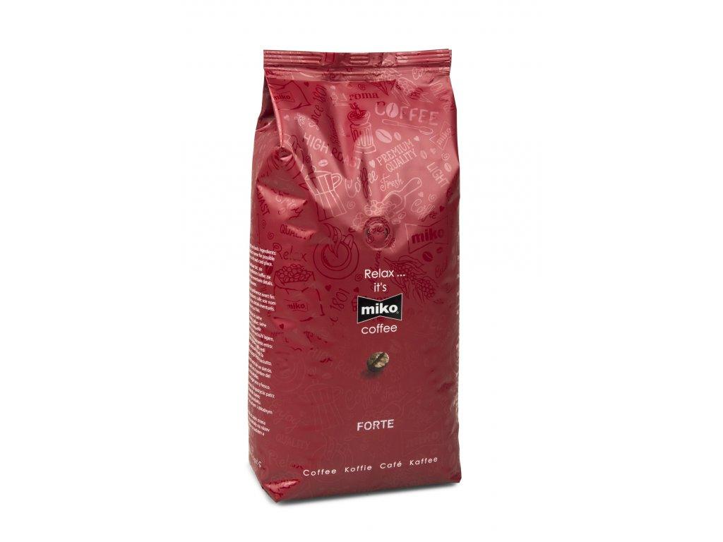 501366 Miko Forte Bonen 1kg lpr