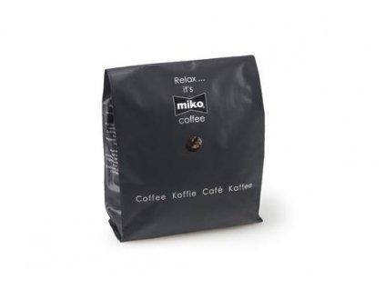 PP Miko COLOMBIAN 9x4x65g 100% Arabica - karton
