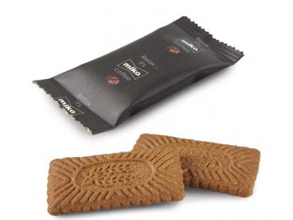 Miko skořicové sušenky 200 ks