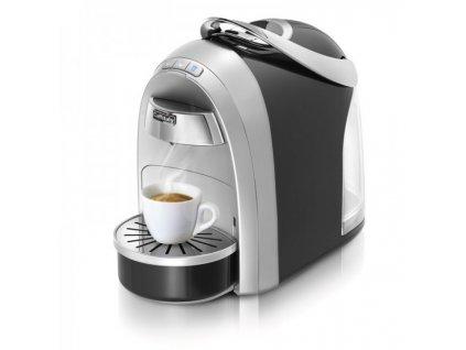Kapslový kávovar Puro Cafffitaly S16