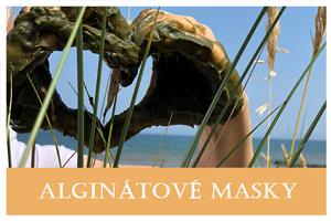 ALGINATOVE-MASKY_1