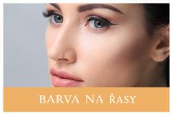 BARVA-NA-ŘASY