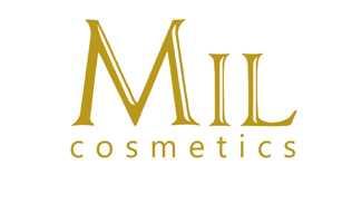 Mil cosmetics s.r.o.