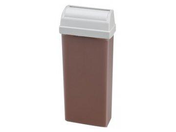 Depilační vosk roll on CHOCO 100 ml