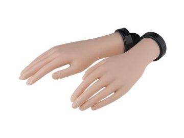 Tréninkové ruce